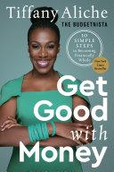 Get Good with Money Pdf/ePub eBook
