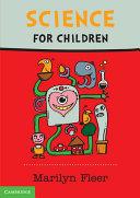 Science for Children