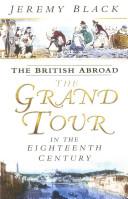 The British Abroad