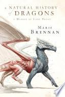 A Natural History of Dragons image
