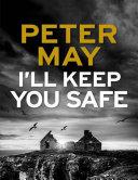 Pdf I'll Keep You Safe