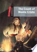 Dominoes: Level 3: Count of Monte Cristo