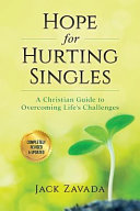 Hope for Hurting Singles