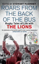 Roars from the Back of the Bus Pdf/ePub eBook