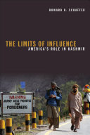 The Limits of Influence Pdf/ePub eBook
