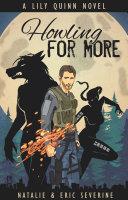 Howling For More Pdf/ePub eBook