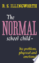 The Normal School Child