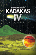 KADAKAS IV [Pdf/ePub] eBook