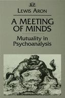 A Meeting of Minds Pdf/ePub eBook
