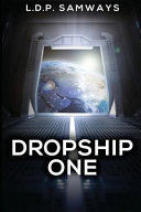 Dropship One