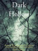 Dark Hollow Pdf/ePub eBook