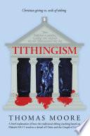 Tithingism