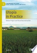 Utopia in Practice Book PDF