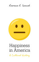 Happiness in America Pdf