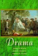 Drama Book PDF