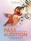 Pass Your Own Audition Pdf/ePub eBook