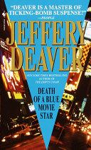 Death of a Blue Movie Star [Pdf/ePub] eBook