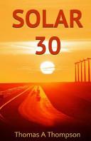 Pdf Solar 30