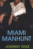 Miami Manhunt [Pdf/ePub] eBook