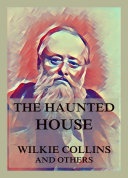 The Haunted House Pdf/ePub eBook