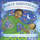 Mama's Nightingale Pdf/ePub eBook