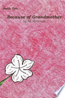 Book Too  Because of Grandmother