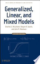 Extreme Value And Related Models With Applications In Engineering And Science [Pdf/ePub] eBook