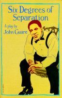 Six Degrees of Separation Pdf/ePub eBook