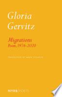 Migrations Book PDF