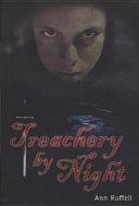 Pdf Treachery by Night