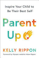 Parent Up