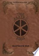 """The Ásatrú Edda: Sacred Lore of the North"" by The Norroena Society"