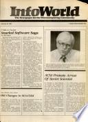 Jan 19, 1981