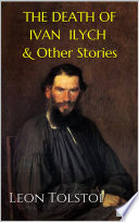 The Death of Ivan Ilych   Other Stories Book