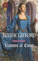 Rumors at Court