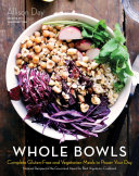 Pdf Whole Bowls