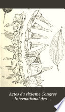 Actes du sixième Congrès International des orientalisches tenu en 1883 à Leide Pdf/ePub eBook
