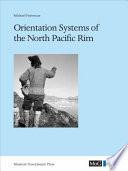 Pacific Rim Pdf [Pdf/ePub] eBook