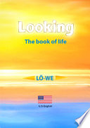 Looking  The book of life  US edition  Book