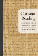 Christian Reading [Pdf/ePub] eBook