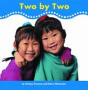 Pdf Two by Two