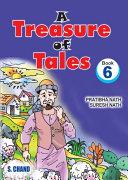 Treasure Of Tales-6 Pdf/ePub eBook