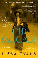 Old Baggage Pdf/ePub eBook