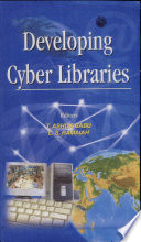 Developing Cyber Libraries