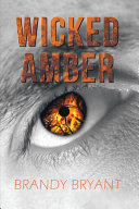 Wicked Amber