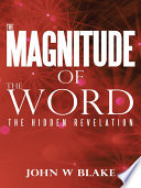 The Magnitude of the Word Book