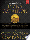 The Outlandish Companion (Revised and Updated)  : Companion to Outlander, Dragonfly in Amber, Voyager, and Drums of Autumn