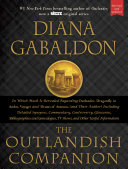 Pdf The Outlandish Companion (Revised and Updated)