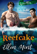 Reefcake Pdf/ePub eBook