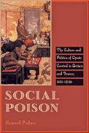 Social Poison Pdf/ePub eBook